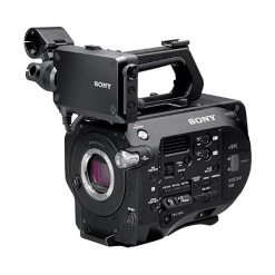 2k4k stuff_0012_sony_pxw_fs7_compact_4k_xdcam_with_1082825