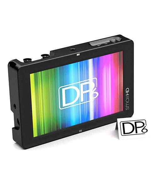 2k4k stuff_0014_smallHD_dp6