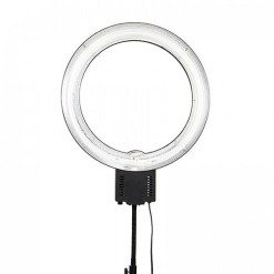 ng-65c-camera-photo-video-19outer-15inner-65w-5400k-ring-fluorescent-flash-light-continuous-macro-ring-light-for-photography-video-studio-7894-2381313-2-zoom