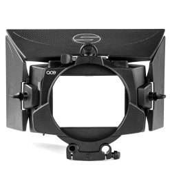 S2152-0001-Ace-Accessories-Matte-Box-back-view