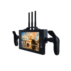 smallhd-703-bolt-wireless-monitor-f6d