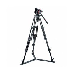 2k4k stuff_0003_Штатив-manfrotto-546gb-+-504hdv-video-head-1437984770