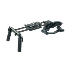 2k4k stuff_0020_proaim-Shoulder-Mount-with-Chest-5
