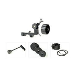 2k4k stuff_0021_PROAIM-Shoulder-Mount-DSLR-KIT-11-9