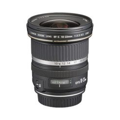 2k4k stuff_0041_EF-S-10-22mm-angle-cap
