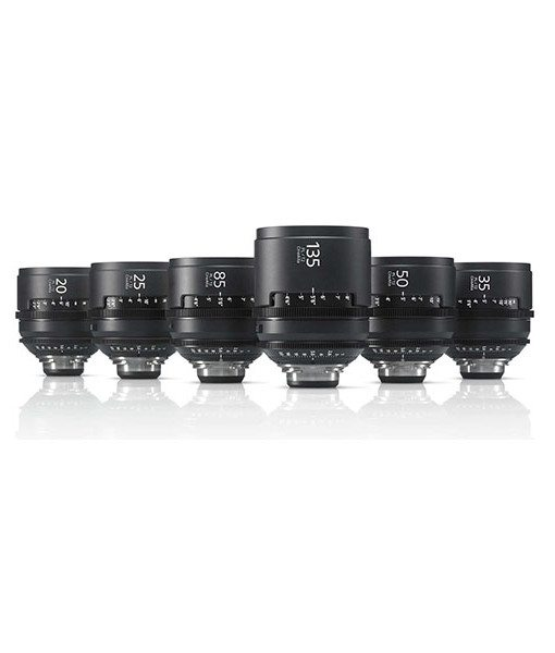 Untitled-1_0001_Sony-new-PL-mount-prime-lenses
