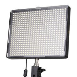 Aputure-Amaran-LED-Video-Panel-Light-set-AL-528C-AL-528S-AL-528S-AL-528W-528KIT