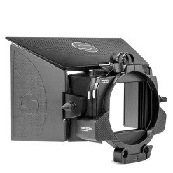 S2152-0001-Ace-Accessories-Matte-Box-tilted-back-view2