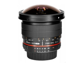 product-large,samyang-8mm-f35-ae-fish-eye-cs-ii-nikon-205115,pr_2014_8_8_13_54_49_308