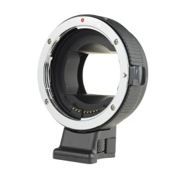 COMMLITE-Auto-Focus-Adapter-Do-Monta-u-Na-EF-NEX-dla-Canon-EF-do-sony-NEX
