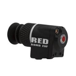 lupa evf viewfinder red bomb rental poznan