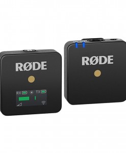 rode-wireless-go-photo1